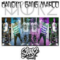 BanditGangMarco-More(Slagz Bootleg) by DJ TÇ. on SoundCloud