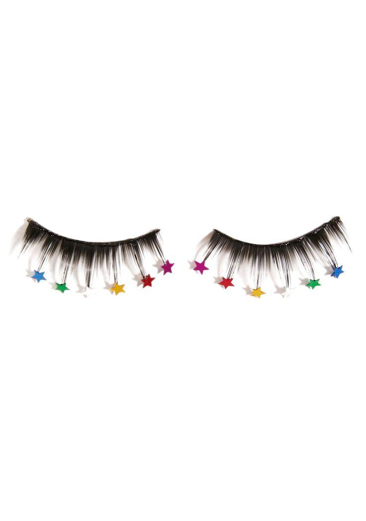 25+ best ideas about Falsies on Pinterest   Fake eyelashes ...