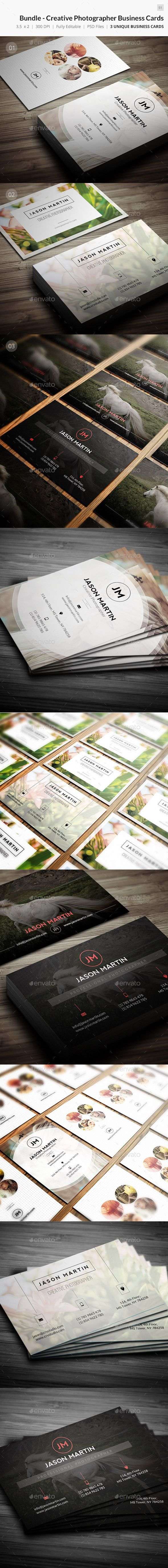76 best business cards images on pinterest
