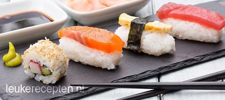 sushi 02