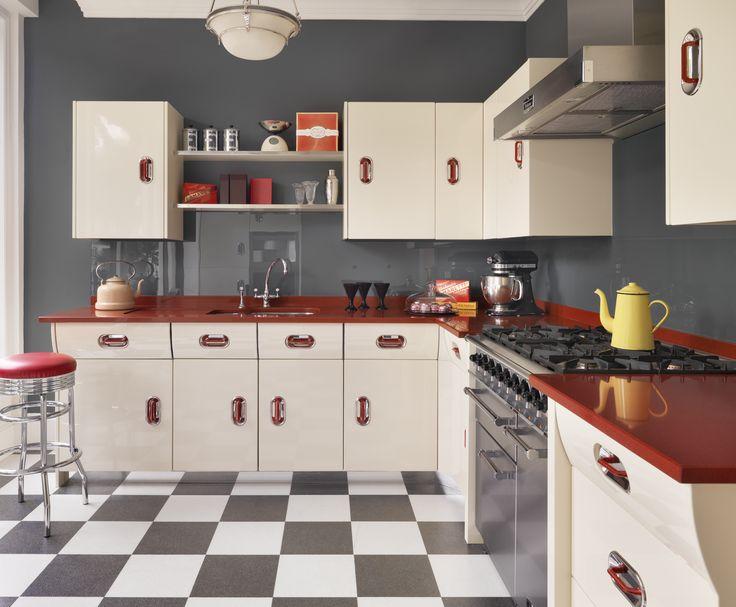 Kitchen Tiles John Lewis 74 best white kitchens images on pinterest | white kitchens, john