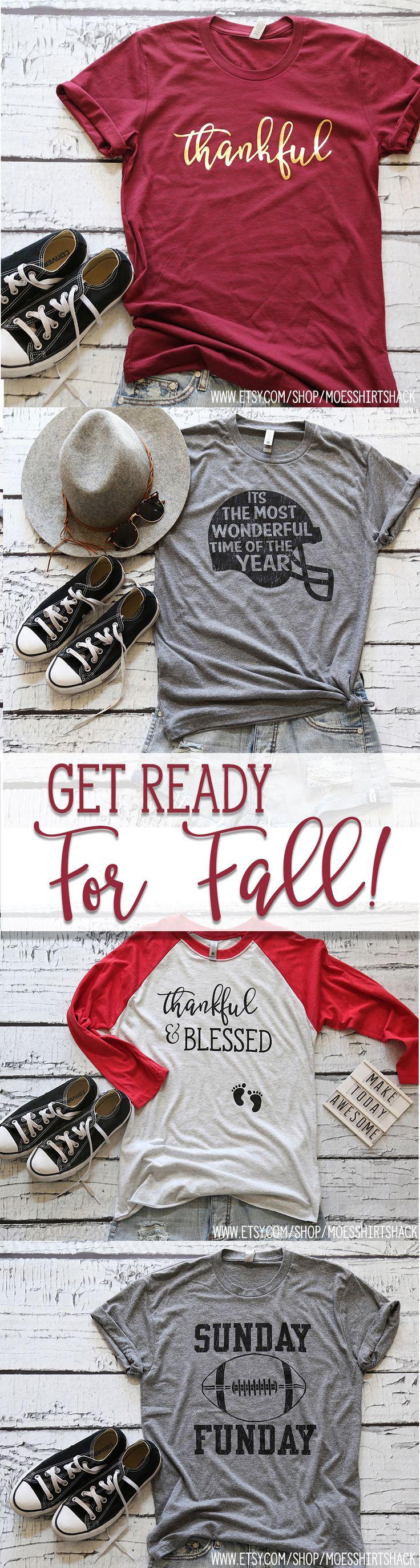 Football. Game Day. Football Shirt. Sunday Funday. Cute Football Shirt. Womens Shirt. Tailgating Shirt. College Football. Game Day T-shirt.Fall Shirts. Fall Shirt. Shirts For Fall. Womens Tshirt. Womens Shirt. Pumpkin Spice Shirt. Fall T-shirt For Women.