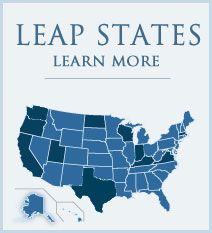 LEAP (Liberal Education and America's Promise) Launched in 2005, Liberal Education and America's Promise (LEAP) is a national public advocacy and campus action initiative of the Association of American Colleges & Universities (AAC&U). LEAP champions the importance of a twenty-first-century liberal education—for individual students and for a nation dependent on economic creativity and democratic vitality.  LEAP responds to the changing demands of the twenty-first century—demands for more…