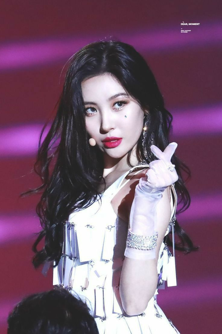 Sunmi / #kpop | Kpop girls, Kpop girl groups, Asian beauty