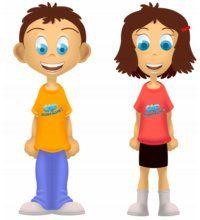 Cap Montagne - Colonies de vacances - Classes de découvertes - Activités enfants à la journée - Sport - Montagne - Corse