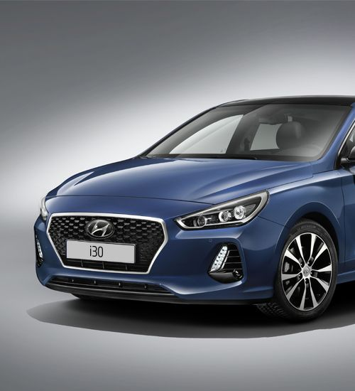 Hyundai |UK | New & Used Cars | Hyundai Car Deals
