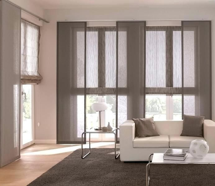 15 Wertvoll Fotografie Von Raffrollo Wohnzimmer Modern In 2020 Gardinen Wohnzimmer Modern Wohnzimmer Modern Gardinen Wohnzimmer