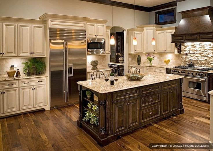 11 Best Images About Traditional Kitchen Ideas On Pinterest It Is Colors And Backsplash Tile