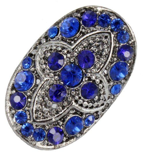 https://www.goedkopesieraden.net/Zilveren-luxe-ring-met-blauwe-strass-steentjes