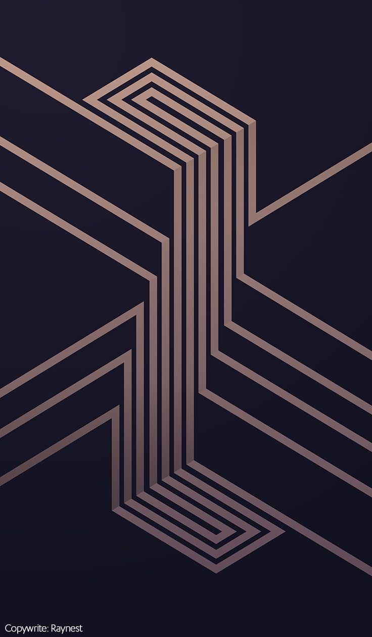 """Check out new work on my @Behance portfolio: """"Geometric Symbol"""" http://be.net/gallery/31182465/Geometric-Symbol #raynest #behance #shutterstock #stock #graphic #design #vector #abstract #line #art #poster"""