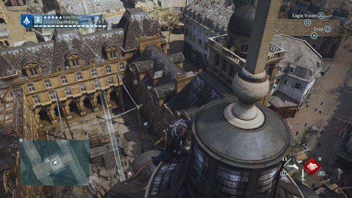 Ensino De Historia E Games Ensino De Historia Historia Videogames
