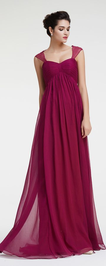 Magenta bridesmaid dresses maternity bridesmaid dresses mix and match bridesmaid styles