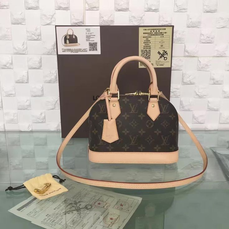 louis vuitton Bag, ID : 63842(FORSALE:a@yybags.com), ladies louis vuitton bags, louis vuitton where to buy backpacks, louis vuitton leather laptop backpack, louis vuitton man s wallet, louis vuitton backpack straps, louis vuitton attache case, louis vuitton personalized backpacks, louis vuitton handbags for ladies, louis vitoon #louisvuittonBag #louisvuitton #louis #vuitton #designer #handbags #cheap