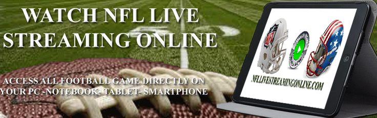 NCAA Football Games Online Stream South Carolina Gamecocks