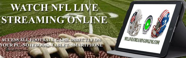 NCAA Football Games Online Stream South Carolina Gamecocks