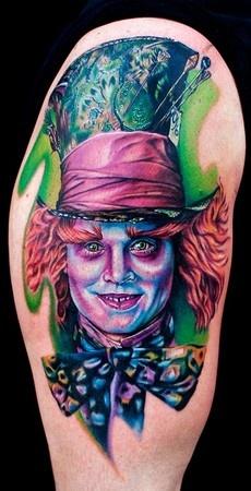 aces high tattoo anaheim