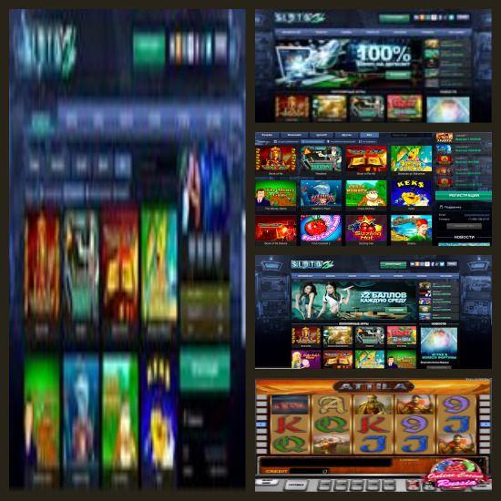 Slotozal игровые автоматы играть играть в мобильном казино с мобильного на реальные деньги