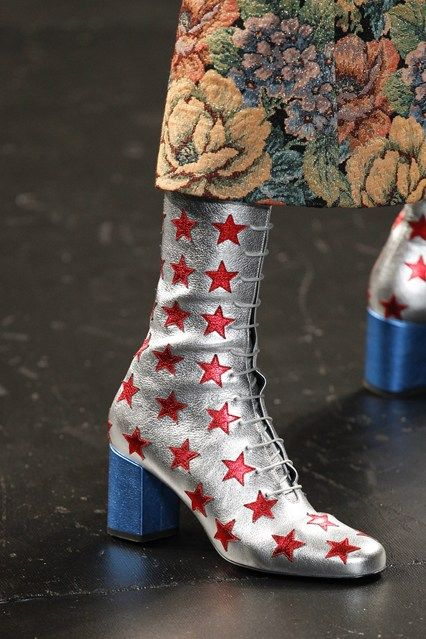 the dream boots