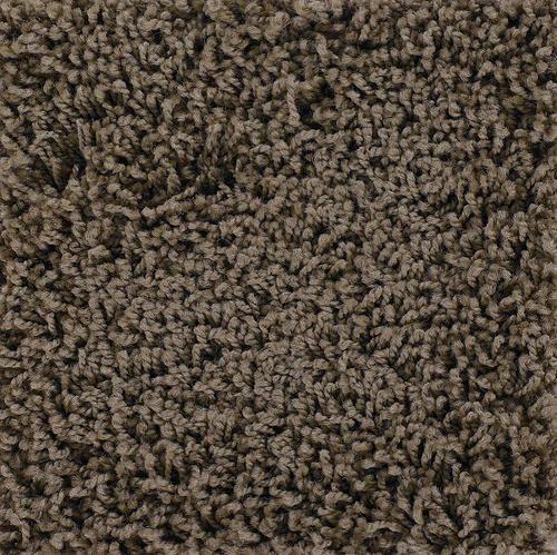 Best 25 Frieze Carpet Ideas On Pinterest Carpet Places