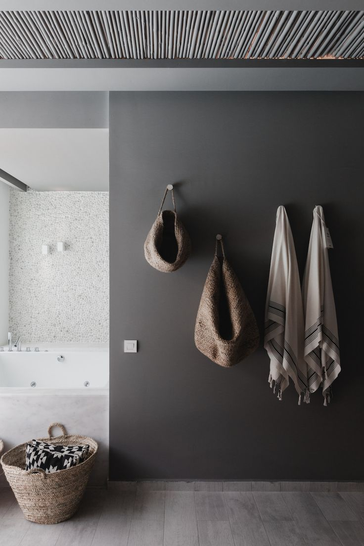best 25+ gray bathroom walls ideas that you will like on pinterest