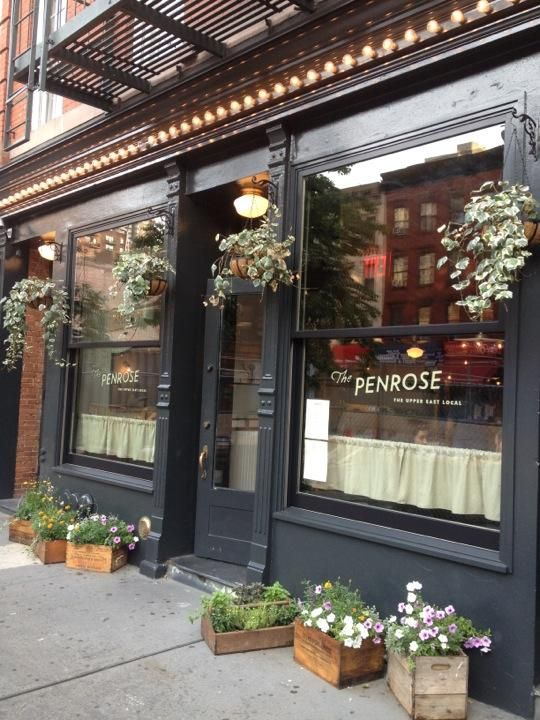 The Penrose - Yorkville - New York, NY
