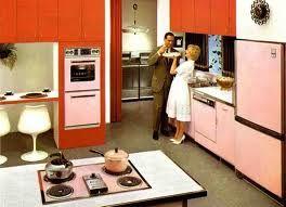 sixties laundry room design - Pesquisa Google