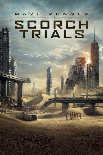 Maze Runner: The Scorch Trials (2015) Full Movie Watch Online http://moviesmaze.org/maze-runner-the-scorch-trials-2015-full-movie-watch-online/