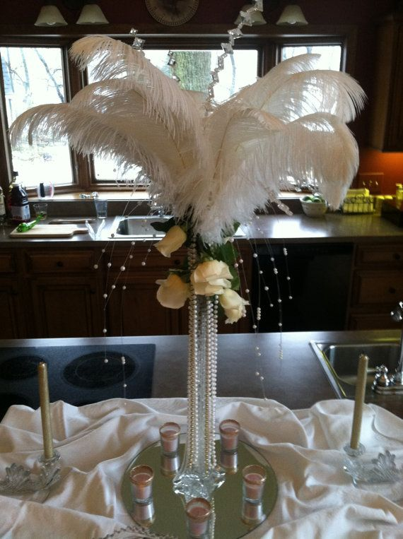Images about gatsby bday on pinterest faux fur