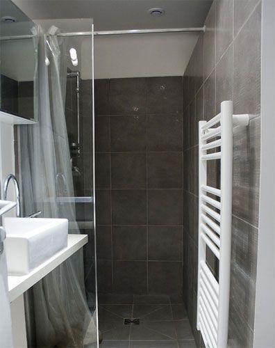 ACCES A LA DOUCHE : reconsidérer la douche à l'italienne - http://www.bacdedouche.com/acces-la-douche-reconsiderer-la-douche-litalienne-2/