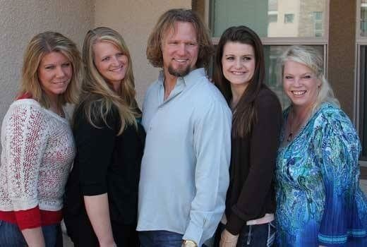 'Sister Wives' Season 7 At Risk For Cancellation After Scandal Continues To Rock Brown Family? #news #fashion