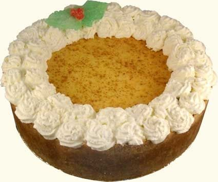 Traditional irish desserts delicious dessert recipes for List of traditional christmas desserts