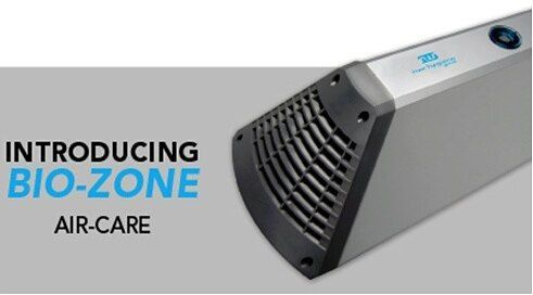 Need a product for your washroom that simultaneously destroys bacteria viruses chemicals and mould? Look no further than the Bio-Zone air care purifier available at #nwrhygiene while stocks last.  #washroom #product #bacteria  #virus #chemicals #air #care #clean #cleaning #facilities #management #hygiene #photo #pic #picoftheday