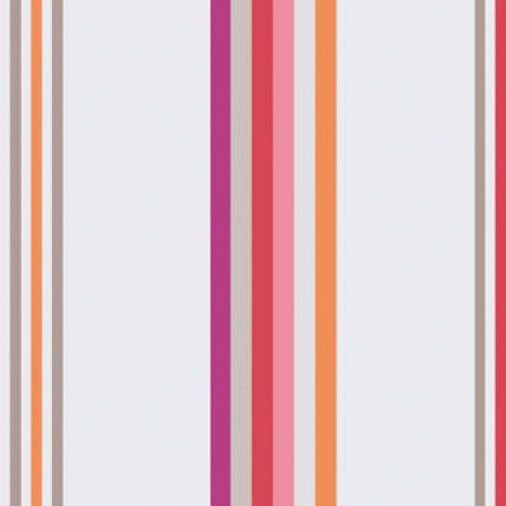 Full Stripes, Key West FLS 6216 30 30 by Caselio