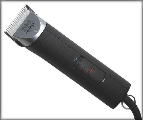 Special Offers - Cheap FORFEX Professional Barber Clipper - In stock & Free Shipping. You can save more money! Check It (November 05 2016 at 05:50AM) >> http://electricshaverusa.net/cheap-forfex-professional-barber-clipper/