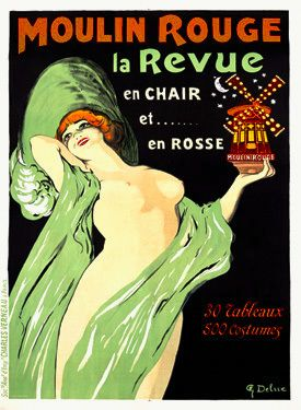 Vintage Poster  Google Image Result for http://www.enjoyart.com/library/theater_film_music/movies_theatre_opera/large/Vintage-Moulin-Rouge-Poster-0000-0780.jpg