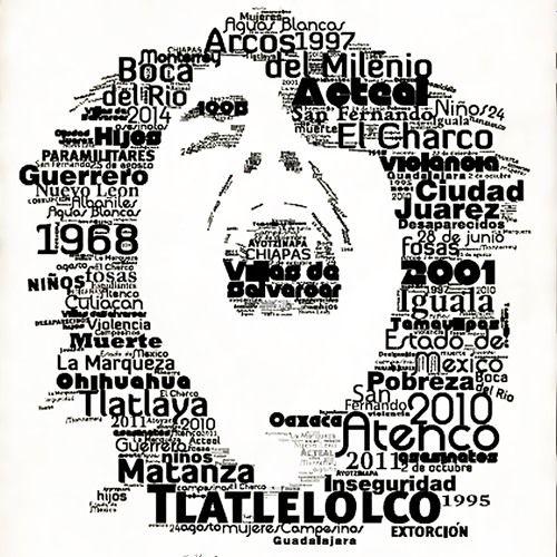 Cuando Sea Grande Quiero Ser Maestro 'Ayotzinapa'