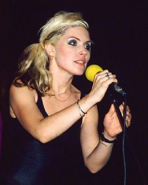 DEBORAH HARRY - BLONDIE: Blondi Favorite, Debbie Harryblondi, Sweet Music, Deborah Harry, Photo Galleries, Harry Blondi, Beautiful Debbie, Blondi Debbie Harry, Blondie Debbie