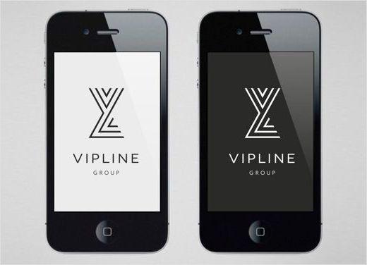 Vipline-Group-Identity-VIP-logo-design-branding-identity-graphics-Slava-Kostrikin-6