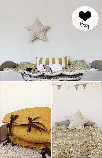 collette bream's etsy shop | the style files