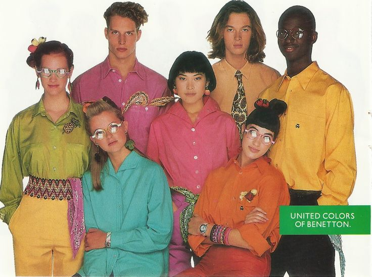 1990s benetton ad 90s love pinterest http www