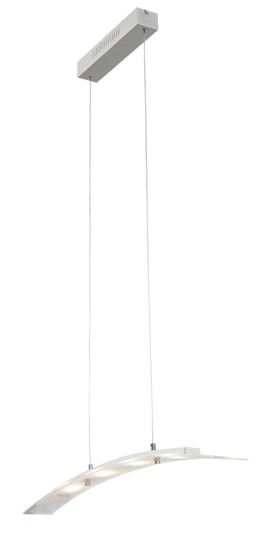 Orion LED pendant