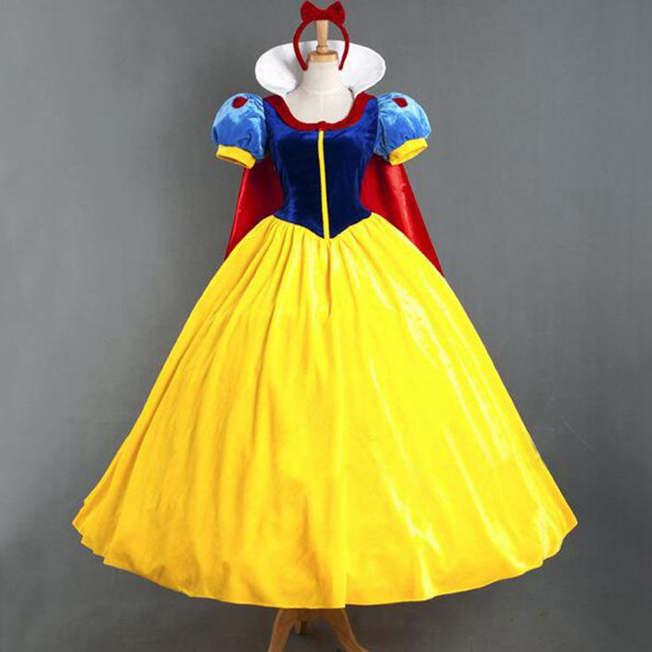 # Sales for New Snow White Dress Adult Costumes Snow Queen Princess Anna Made Cosplay Costume For Adult Womens  [aleNHTCt] Black Friday New Snow White Dress Adult Costumes Snow Queen Princess Anna Made Cosplay Costume For Adult Womens  [np4a52L] Cyber Monday [yzN9tW]