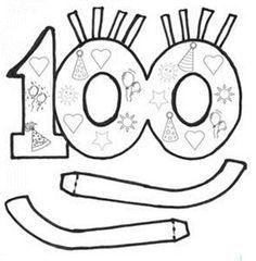 100 jours d'école - Recherche Google