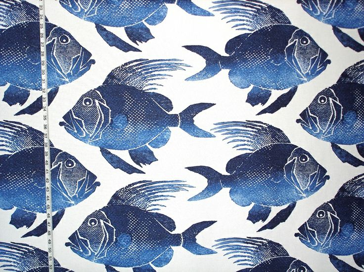 58 best fish quilt images on pinterest quilting ideas for Fish fabric for quilting