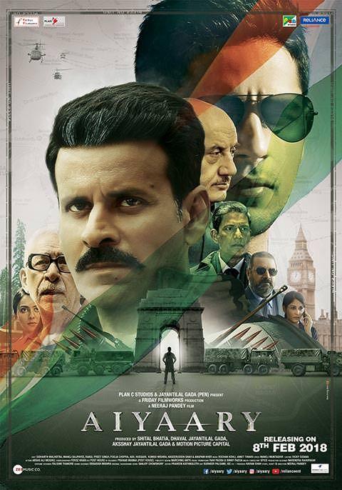 full hd 1080p movies blu-ray hindi Nanu Ki Jaanu