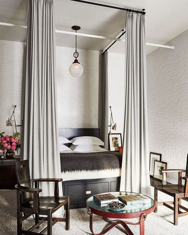 New York Bedroom Ideas 117 best bedrooms images on pinterest | bedrooms, home and