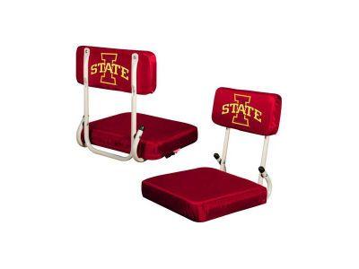 1000 ideas about Stadium Seats For Bleachers sur Pinterest – Chair for Bleachers