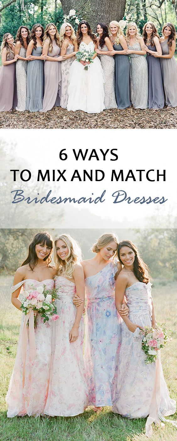 Best 25 cute bridesmaid dresses ideas on pinterest color me bridesmaid dresses wedding dresses bridesmaid popular pin wedding fashion wedding party ombrellifo Image collections