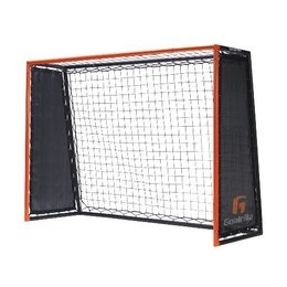 Goalrilla, best soccer rebounder!!! One sf the best soccer rebounders ive seen on the market today
