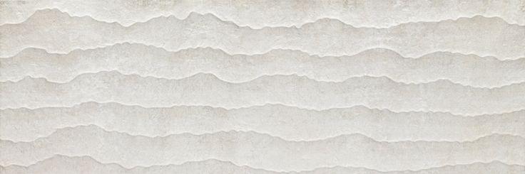 Białe płytki ceramiczne do łazienki i kuchni; naścienne i podłogowe. Szeroki wybór płytek strukturalnych (3D) i klasycznych w salonach GALERIE VENIS.